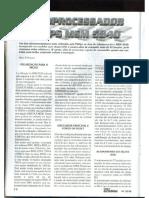 MicroProcesador Phllips