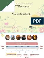 224835561-Charles-Darwin.pptx