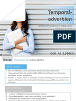 GER_A2.2.0106G-Temporal-Adverbs.pdf