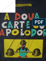 75559074-a-doua-carte-cu-apolodor-de-gellu-naum.pdf