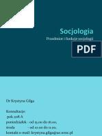 1. SC wykład 17.10.2015 Socjologia.pdf