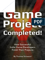 Game-Project-Completed.pdf
