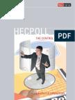 B.7 HecPoll Brochures Prospekt En