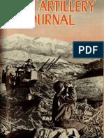 Coast Artillery Journal - Jun 1944