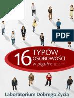 16-typow-osobowosci-w-pigulce.pdf