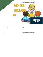 UNIDAD DE APRENDIZAJE 01 - 1°- ABRIL.docx