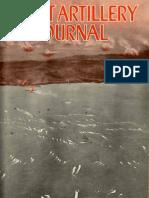 Coast Artillery Journal - Oct 1944