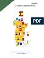 dia-de-la-constitucion-las-banderas-de-las-comunidades.pdf