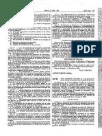 ASOCIACIONESPADRESRD1533.pdf