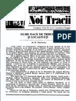 Nt52_ian79- Fondazione Europea Dragan