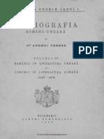 romanii in literatura.pdf