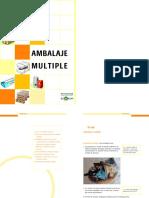 Ghid Ambalaje MULTIPLE Web