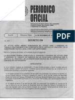 LEY SSET 2015.pdf