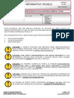 Regulagem de Bicos e Válvulas Motores Cummins Nt- Nta855... (1)