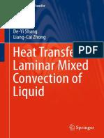 Heat Transfer of Laminar Mixed Convection of Liquid (2016).pdf