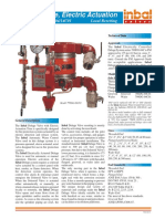 inbal-DG04C-Deluge-Valve-Electric-Actuation.pdf