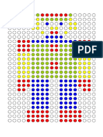 Copiar modelos puntos.pdf