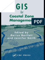 GIS for Coastal Zone Management.pdf