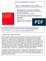 The Icelandic Annals as historical sources.pdf