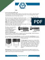 Article - Screw Threads Design.pdf