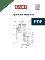 Ajustador Mecânico
