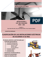 Teorica Electricidad - Version 1