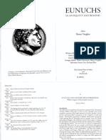 philoeunuchs.pdf