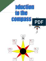 4     compass_presentation.ppt