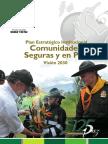 plan-estrategico-institucional-2015-2018.pdf