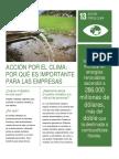 acción por el clima.pdf