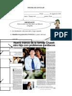 44468452-prueba-cuarto-basico.pdf