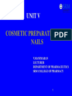 cosmeticsfornail.pdf