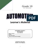 AUTONCIILM10V3.pdf