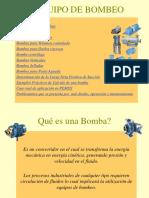 Articulo de Bomb As