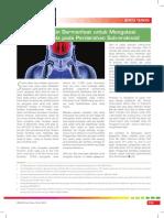 11_233Berita Terkini-Gabapentin Bermanfaat untuk Mengatasi Nyeri Kepala.pdf