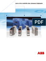 2CDC110023B0301.pdf