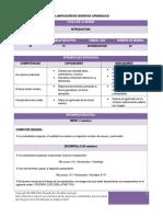 A1 Lesson 07.Docx