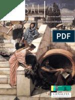 Revista DORSAL No 2.pdf