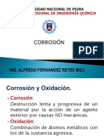 corrosion-clase.pptx