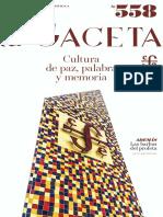 jun_2017 GACETA FCE.pdf