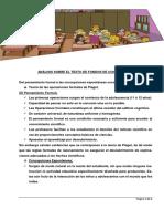 Análisis sobre el texto de fondos de conocimiento.pdf