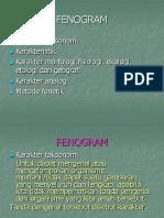 FENOGRAM