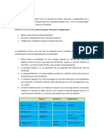 LECCION_2._El_Patrimonio