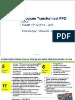 Program_Intervensi_Lima_Langkah_PILL_PPL_DTP_2013.pptx