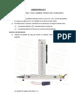 1 Laboratorio de Hidraulica_1-1