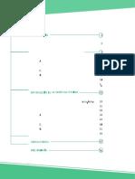 Optimizacion Logistica Interna