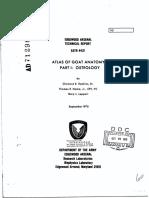 GoatOsteology.pdf
