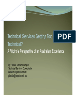 08 Limpin Technical Services