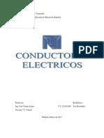 COMPONENTES ELECTRICOS.docx