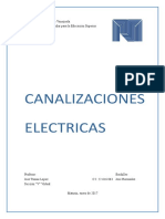 CANALIZACIONES ELÉCTRICAS.docx